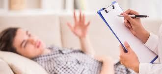 Помощь в трудную минуту – консультация психолога