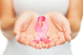 5 способов предотвратить рак