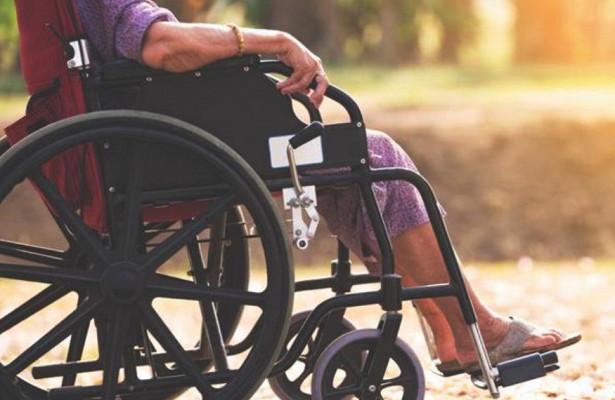 Меняется ли личность при болезни Альцгеймера?
