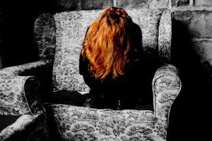 Что делать с осенним хандрой и как не дойти до депрессии – советы психиатра