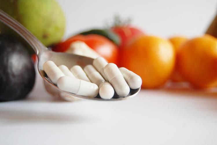 При шизофрении начнут прописывать витамин В