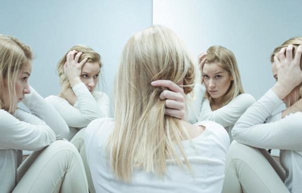Ученые: почти 80% случаев шизофрений имеют наследственный характер