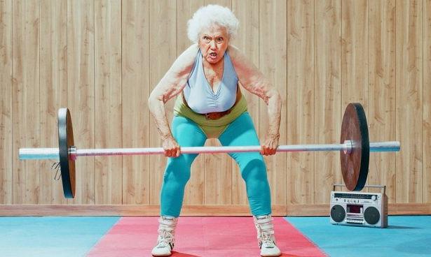 Ученые: один час занятий спортом в неделю предотвращает депрессию в 12% случаев