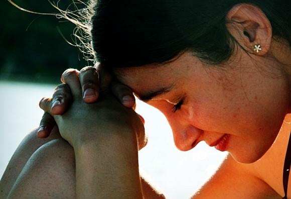 Нежизнеспособность этиологии депрессивных расстройств