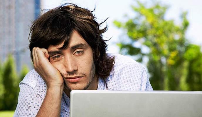 Несколько эффективных способов справиться с нахлынувшей усталостью