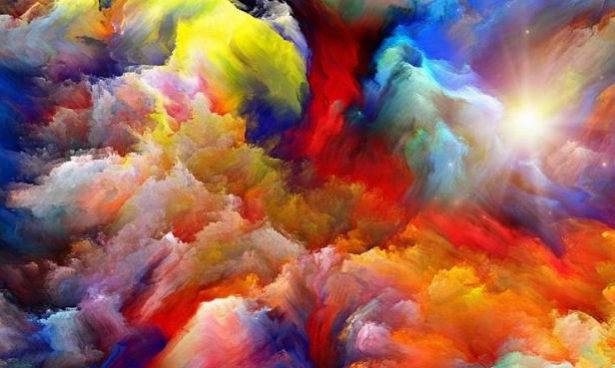 Цветные сны могут быть признаком шизофрении