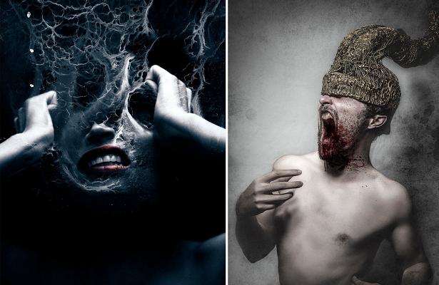 Больные шизофренией рассказали о голосах в голове
