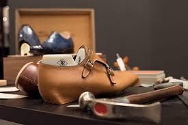 Удобная обувь — лучший друг на работе!