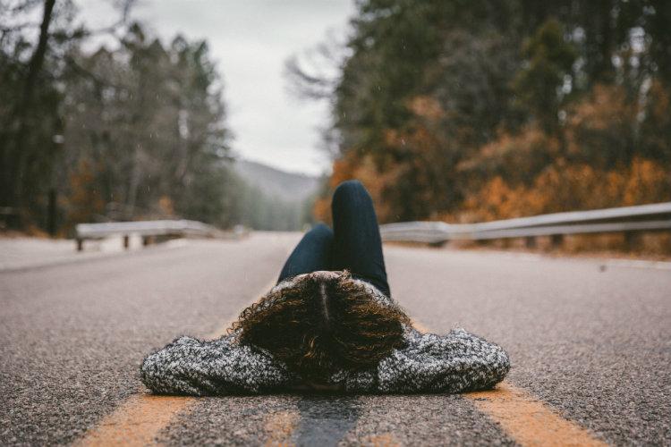 Как лечить хронический стресс и нужно ли это делать