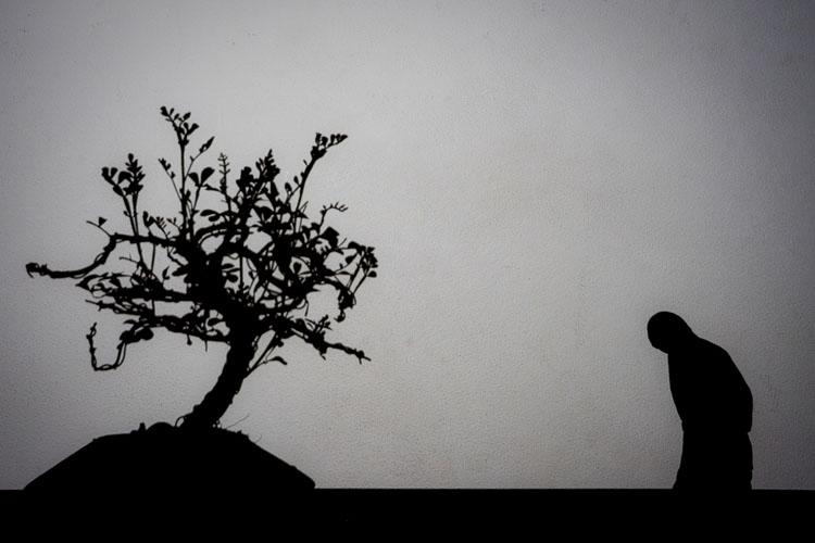 Теракты провоцируют рост частоты психических заболеваний