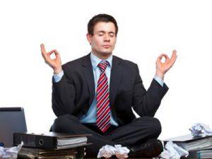 Психологи доказали, что стресс может быть заразен
