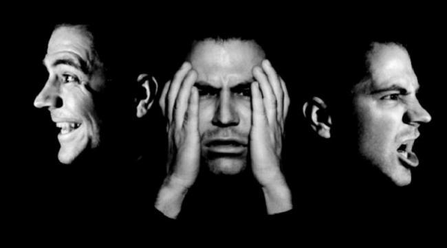 Ученые назвали одну из причин шизофрении