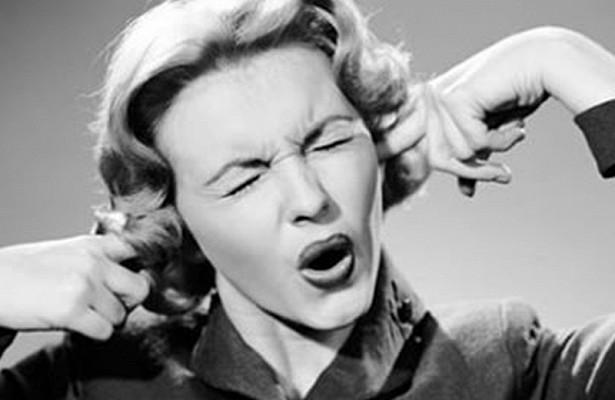 Почему нас раздражает чавканье: мисофония