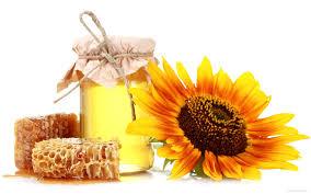 Топ — 5 продуктов для крепкого иммунитета