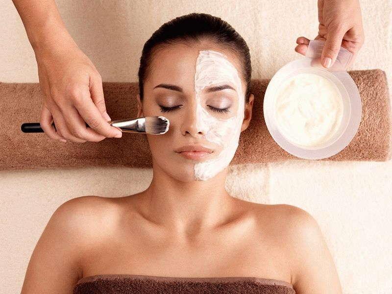 Venus Clinic: пилинг, эпиляция лазером, биоревитализация и иные косметологические услуги по доступным ценам
