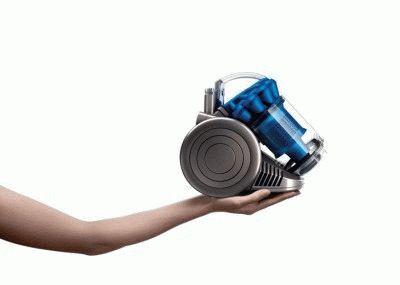 Ремонт моторов для пылесоса своими руками