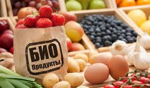 Сервис по поиску качественных натуральных продуктов питания