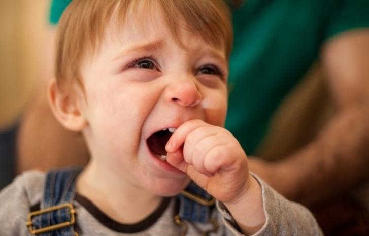 4 способа уладить конфликт с ребенком: советы психолога