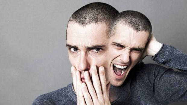 Медики нашли способ устранить назойливые «голоса» в голове при шизофрении