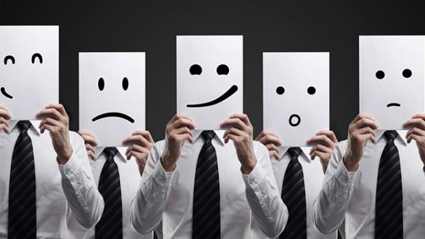 Умные люди счастливее других мужчин и женщин