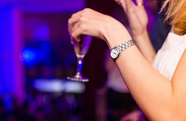 Как алкоголь влияет на наше настроение?