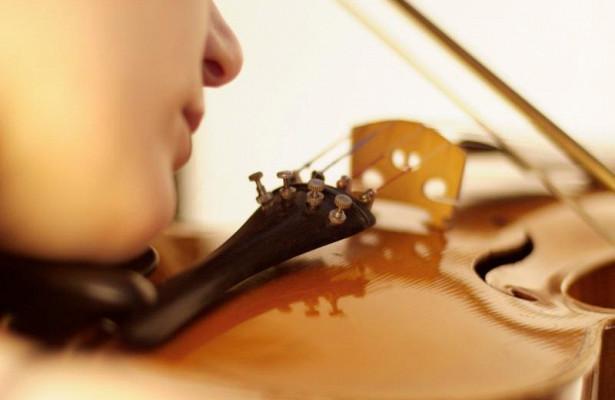 Музыкальная терапия успешно лечит симптомы депрессии