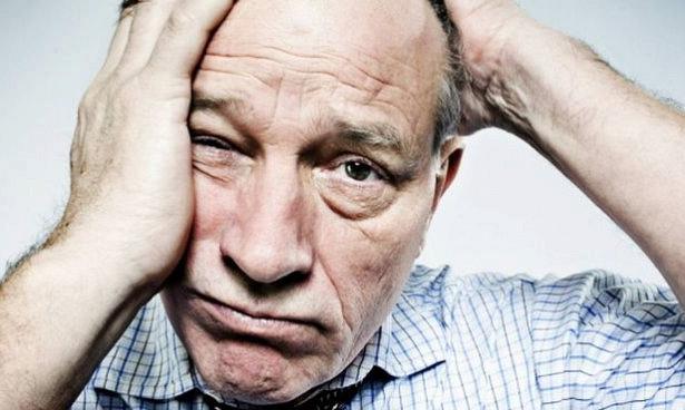 Психиатры назвали 5 видов депрессии