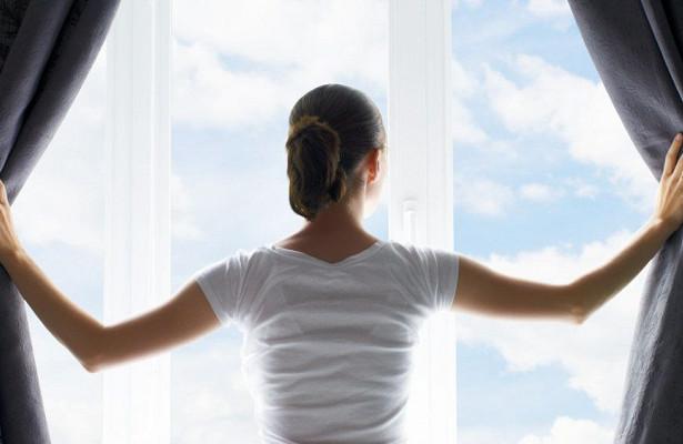 Тревожные расстройства: причины и признаки