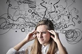 Модели патогенеза для лечения психических расстройств