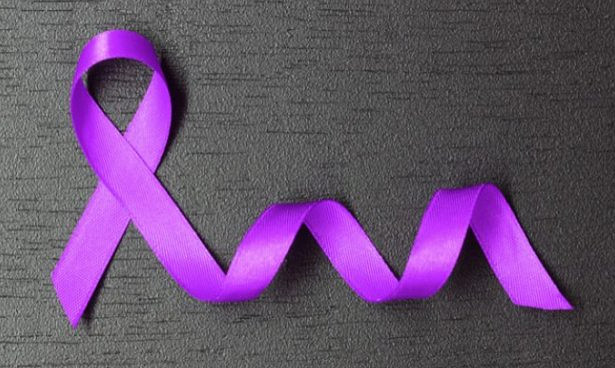 Стресс ускоряет развития рака поджелудочной железы