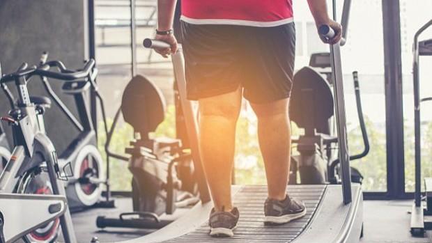 Ученые выяснили, почему тучным людям бывает сложно похудеть