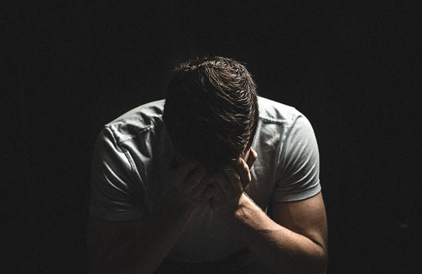 Что будет, если не лечить зимнюю депрессию
