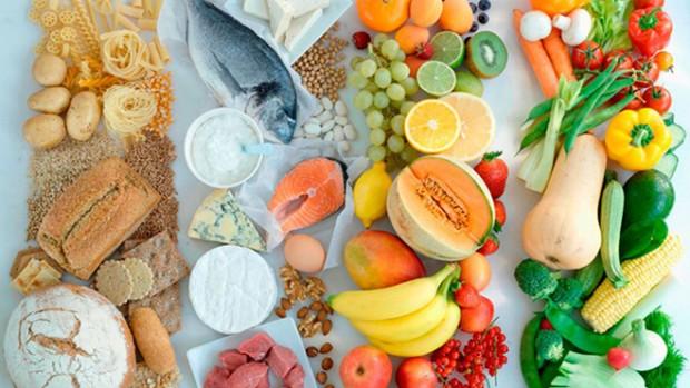 Неправильное питание вредит психике людей