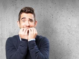 Психологи рассказали о наиболее эффективных и простых методах избавления от неспокойных мыслей