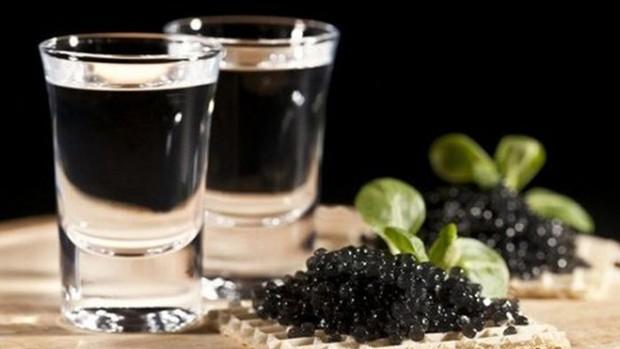 Специалисты рассказали, почему алкоголь эффективен в стрессовых ситуациях