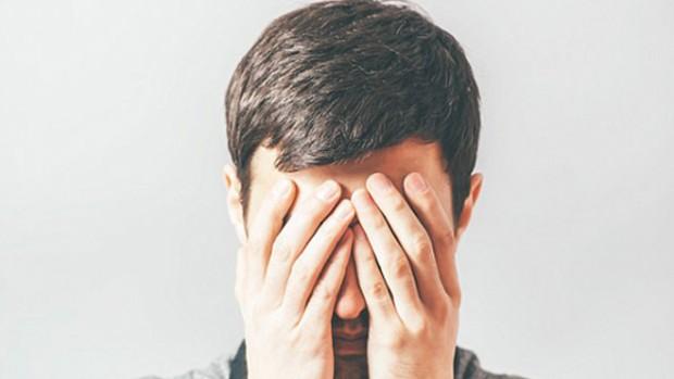 Антибиотики могут предотвратить и вылечить ПТСР