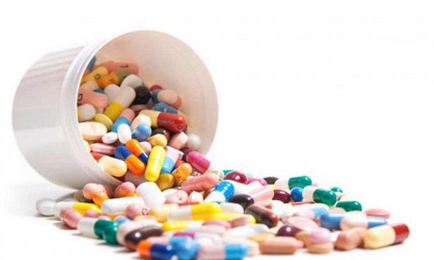 Психиатры просят не бросать прием антипсихотических лекарств