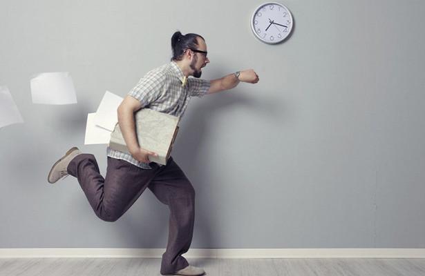 Как хронический стресс влияет на организм?