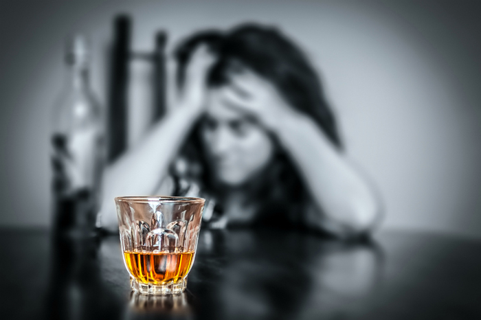 Восстановится ли организм, если отказаться от алкоголя?
