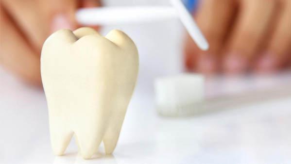 Как выбрать подходящий способ протезирования?