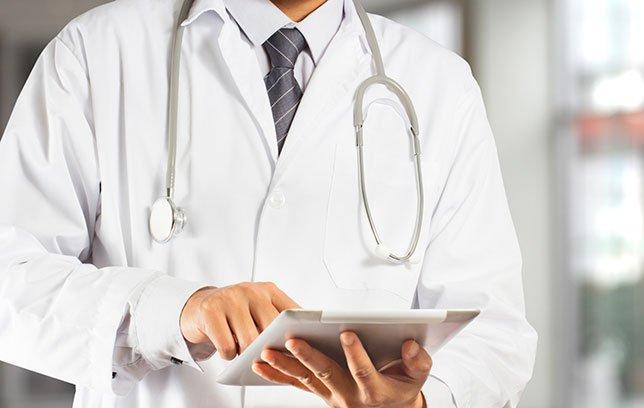 Высокий уровень обслуживания в «Первой Наркологической Клинике»
