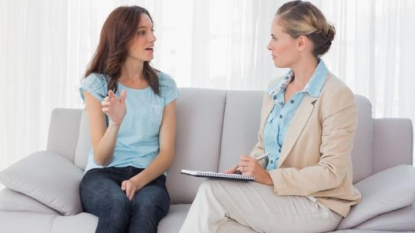 Психологи: наглые люди не хотят следовать инструкциям