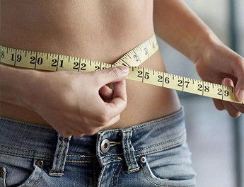 Как стресс и недосып влияют на вес? Новые открытия ученых