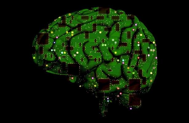 Шизофрения и аутизм имеют схожие молекулярные черты
