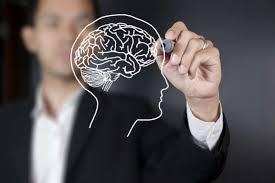Булимия меняет мозг