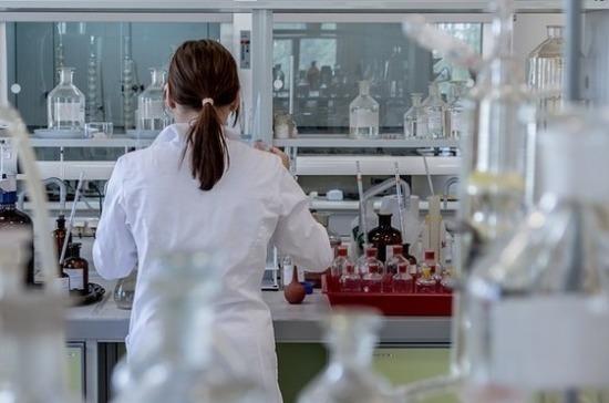 Томские учёные разрабатывают уникальный способ терапии шизофрении