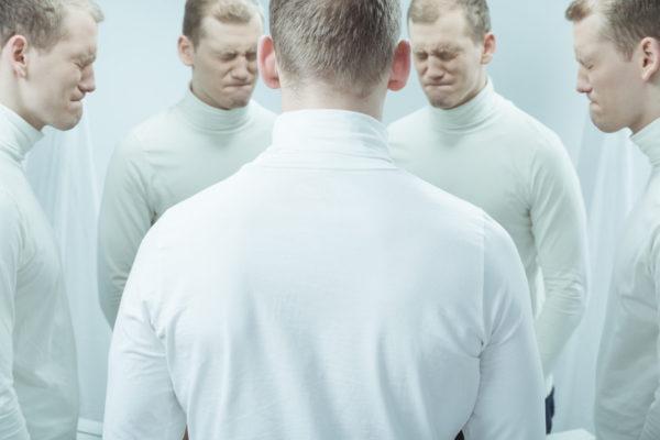 Как определить эмоциональное расстройство личности