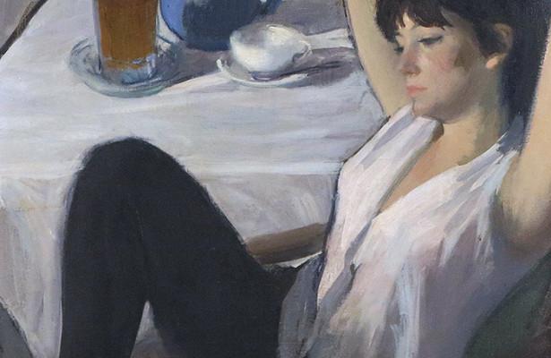 Быстрое чтение: как одиночество влияет на здоровье?