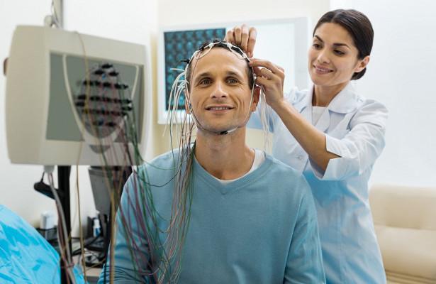 Эпилепсия: можно ли предугадать приступ?