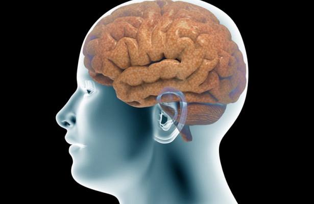Электростимуляция мозга делает страдающих болезнью Паркинсона человечнее